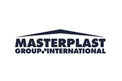 Masterplast hőszigetelés