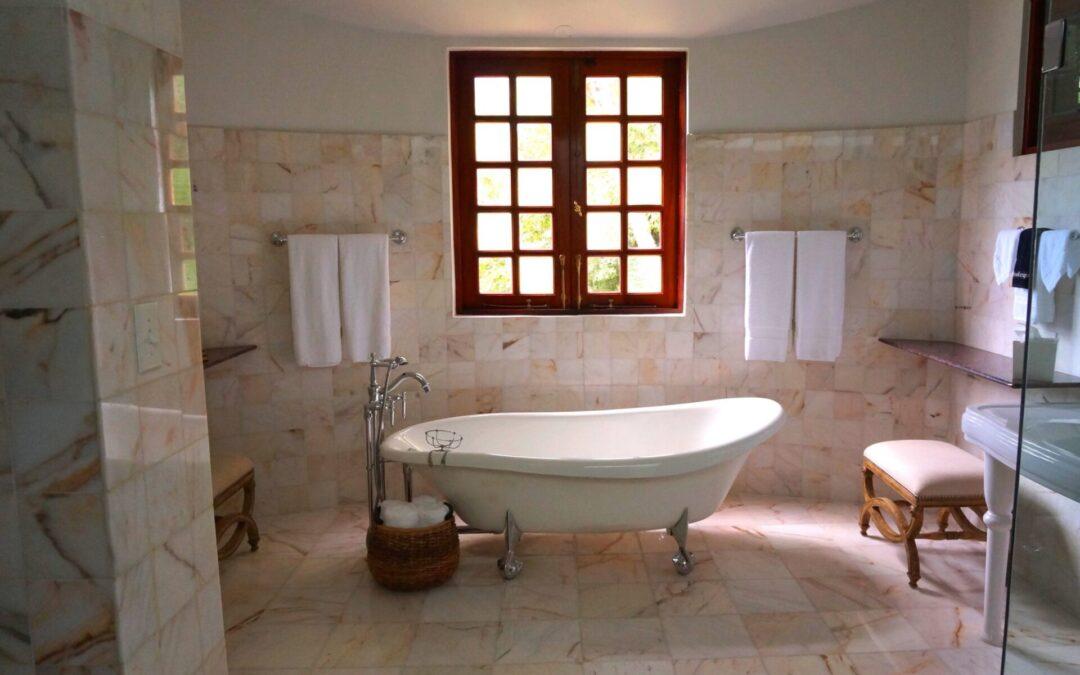 Így találhatja meg a legegyszerűbben az Önnek megfelelő fürdőszoba csempéket és járólapokat